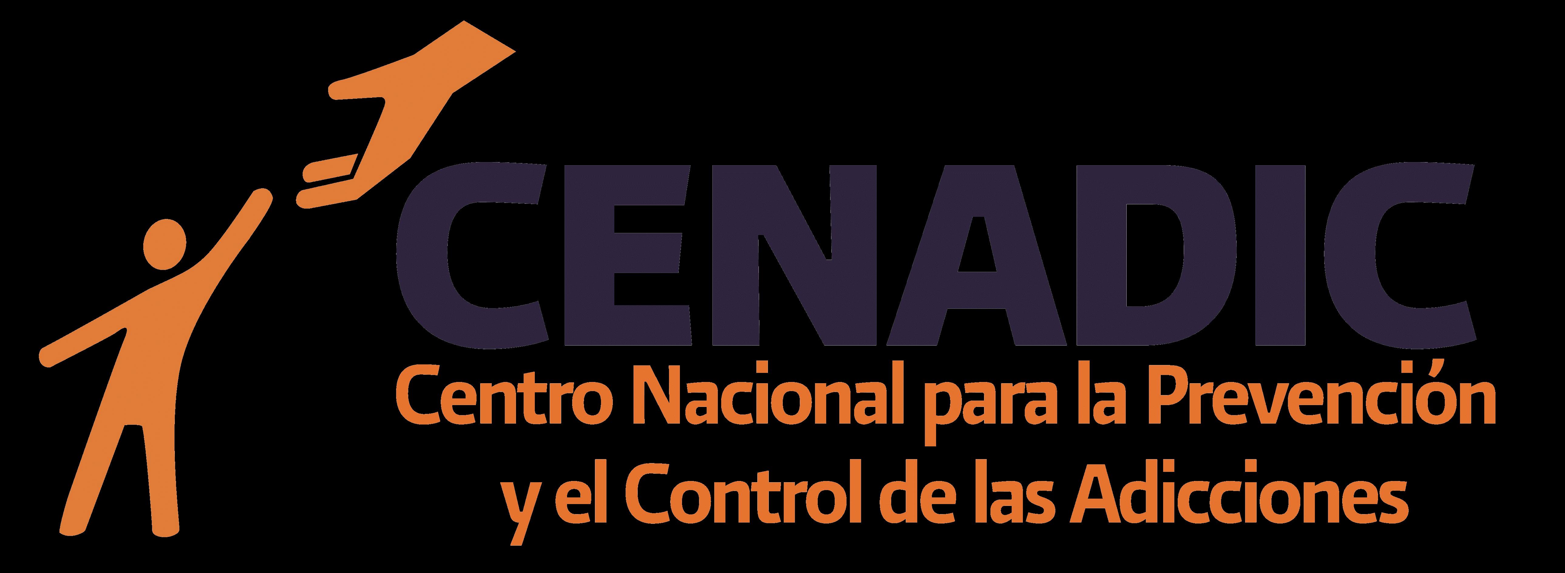 Centro nacional para la prevenci 243 n y el control de las adicciones